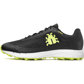Icebug Oribi2 RB9X GTX Shoes Herr black/dkpoison